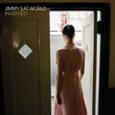 Invented (Deluxe Edition)/Jimmy Eat World
