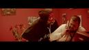 Leben vor dem Tod (feat. Monchi)/Sido