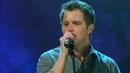 Baby Be My Love Song (From Ram Country Live On Yahoo Music)/Easton Corbin