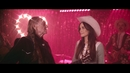 Are You Sure (feat. Willie Nelson)/Kacey Musgraves