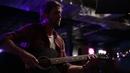 Bronco (Acoustic)/Canaan Smith