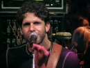 Why, Why, Why (Live)/Billy Currington