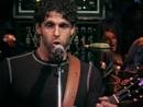 I've Got A Feelin' (Live)/Billy Currington