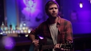 Love You Like That (Acoustic)/Canaan Smith
