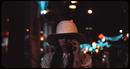 Heavy (feat. Jenifer Lewis)/Kiana Ledé
