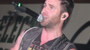 Love You Like That (Live)/Canaan Smith