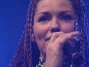 Come On Over (From Re- Edited DirecTV Special)/Shania Twain