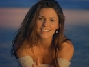Forever And For Always (Green Version / Performance Version)/Shania Twain