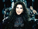 I'm Gonna Getcha Good! (All Performance Version - Closed-Captioned)/Shania Twain
