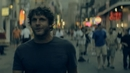 Love Done Gone/Billy Currington