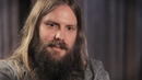 What Are You Listening To?: The Story Behind The Song/Chris Stapleton