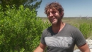 Hey Girl: The Story Behind The Song/Billy Currington