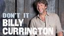 Don't It (Audio)/Billy Currington