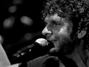 That's How Country Boys Roll/Billy Currington