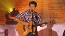 All Over The Road (Yahoo! Ram Country)/Easton Corbin