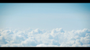 Under The Same Sky/MIYAVI