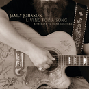Living For A Song:  A Tribute To Hank Cochran/Jamey Johnson