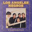 Clásicos Latinos/Los Angeles Negros