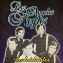Inolvidables (Remastered 1998)/Los Angeles Negros