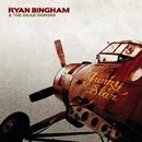Junky Star/Ryan Bingham