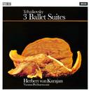 Tchaikovsky: Ballet Suites, Romeo and Juliet/Wiener Philharmoniker, Herbert von Karajan