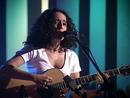 Sentado À Beira Do Caminho (Ao Vivo No Rio De Janeiro / 2004)/Fernanda Porto
