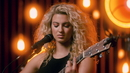 Coffee (Live From Capitol Studios)/Tori Kelly
