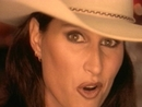 When Boy Meets Girl/Terri Clark