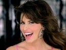 Party For Two (Country Version, Closed Captioned) (feat. Billy Currington)/Shania Twain