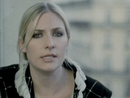 Three Days In Bed (Closed-Captioned)/Holly Williams