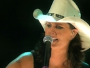 I Wanna Do It All (Live At CMT On Tour / 2003)/Terri Clark
