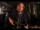 She Left Me For Jesus/Hayes Carll