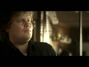 One More Goodbye (330 Sessions)/Randy Rogers Band