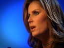Empty (Closed Captioned)/Terri Clark