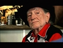 You Don't Think I'm Funny Anymore (Closed Captioned)/Willie Nelson