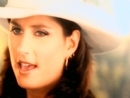 Emotional Girl/Terri Clark