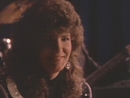 Come From The Heart/Kathy Mattea