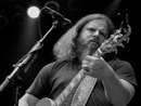 The Show (Behind The Scenes)/Jamey Johnson