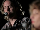 Another Like You/Hayes Carll