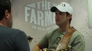 All Over The Road By Ram: Episode 2/Easton Corbin