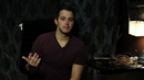 All Over The Road By Ram: Episode 3/Easton Corbin