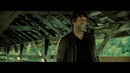 """Billboard Exclusive Behind The Scenes For """"We Are Tonight""""/Billy Currington"""
