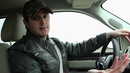 All Over The Road By Ram: Episode 8/Easton Corbin
