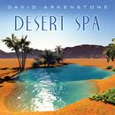 Call Of The Desert/David Arkenstone