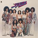 Showcase/The Sylvers