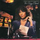 Invitation To Love (Deluxe Edition)/Dazz Band