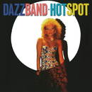 Hot Spot (Deluxe Edition)/Dazz Band