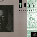 Civilization/Tony Williams
