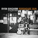 Roadhouse Sun (iTunes Exclusive)/Ryan Bingham