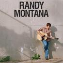 Randy Montana/Randy Montana